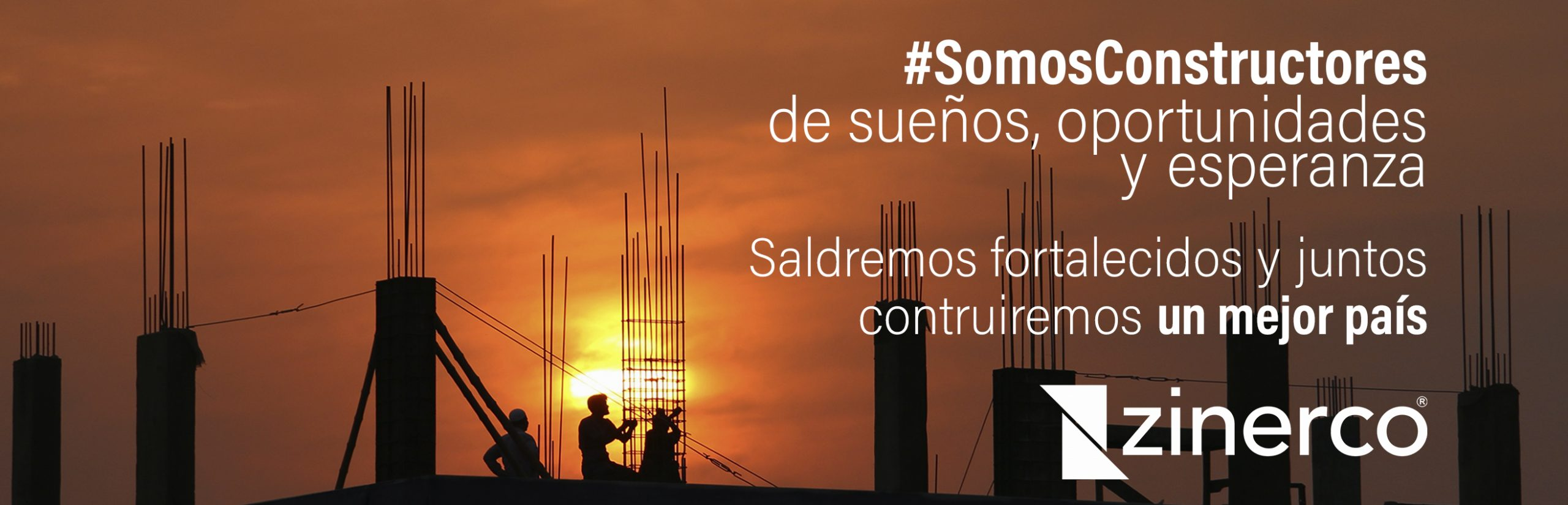 banner-web-somos-constructores-scaled